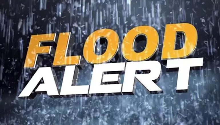 Highway 65 south of Chillicothe expected to close due to flooding